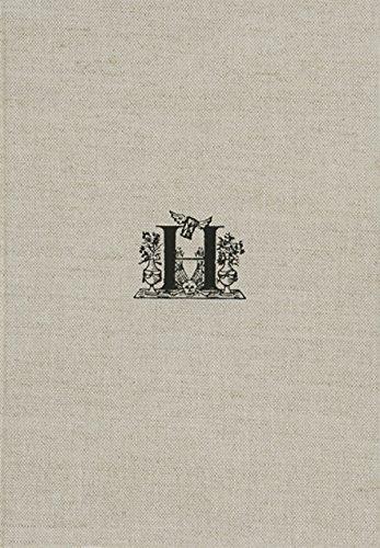 9781932598421: Damien Hirst: Corpus, Drawings 1981–2006