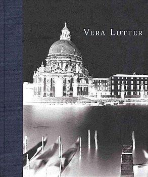 Vera Lutter.: Newman, Michael (essay)