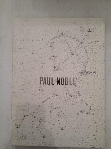 Paul Noble DOTTODOT: NOBLE, PAUL). Kunzru, Hari & Paul Noble
