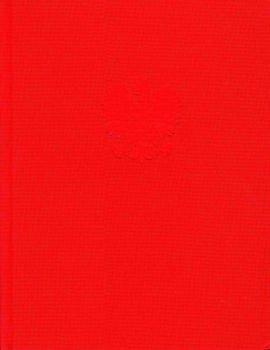 Piotr Uklanski: Bialo-Czerwona (Hardback): Gavin Brown