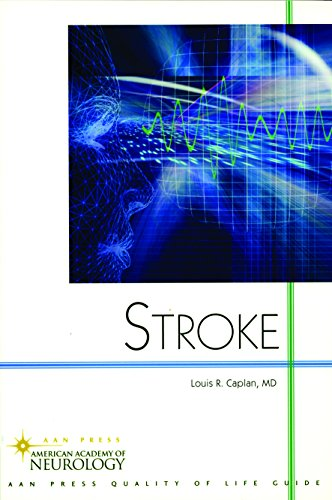 9781932603149: Stroke: An American Academy of Neurology