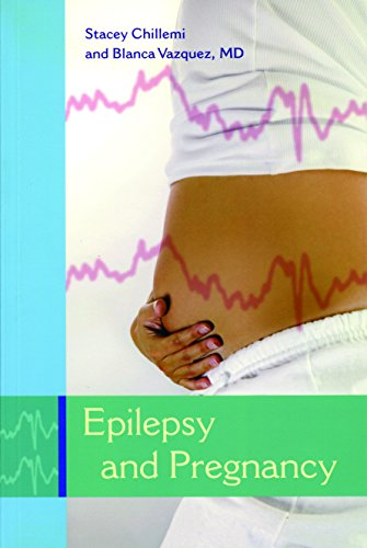 9781932603156: Epilepsy and Pregnancy