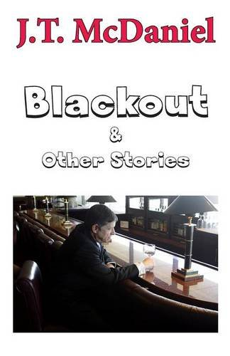 9781932606416: Blackout & Other Stories