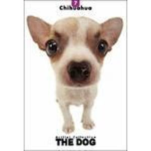 9781932617061: Chihuahua (Artlist Collection THE DOG Postcard Booklet)