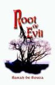 9781932636116: Root of Evil