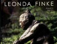 Leonda Finke: Finn, David