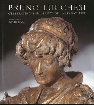 9781932646375: Bruno Lucchesi: Celebrating the Beauty of Everyday Life