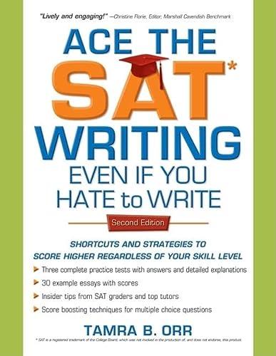 Essay writer helper job salary application
