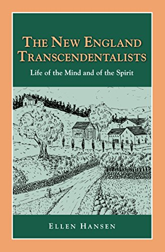 9781932663174: New England Transcendentalists (Revised) (Perspectives on History)