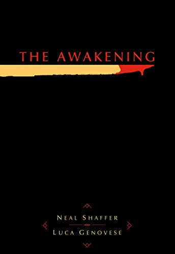 9781932664003: The Awakening Volume 1