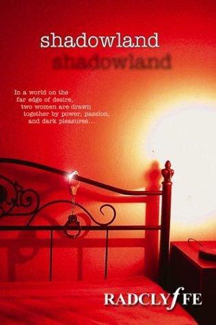 9781932667066: Title: shadowland