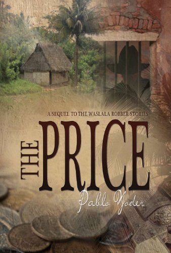 The Price: Pablo Yoder
