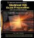 9781932685152: Mike Holt's Illustrated Guide to Electrical NEC Exam Preparation, 2005 Edition w/Answer Key