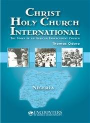 9781932688276: Christ Holy Church International