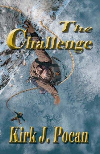 The Challenge: Pocan, Kirk J.