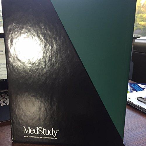 9781932703788: Internal Medicine Review Core Curriculum 16th Edition 5 Volume Set