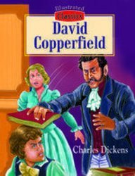 9781932705348: David Copperfield