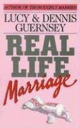 9781932717099: Real Life Marriage
