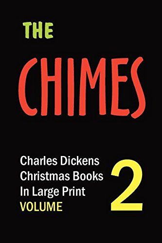 9781932732016: The Chimes