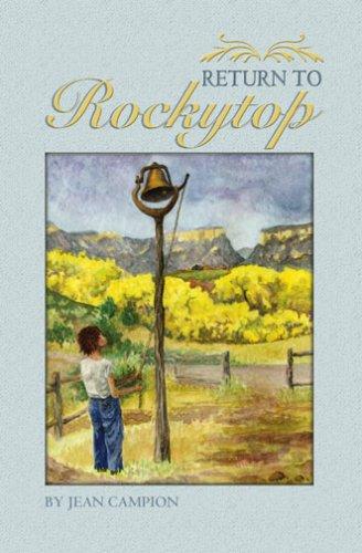 9781932738537: Return to Rockytop