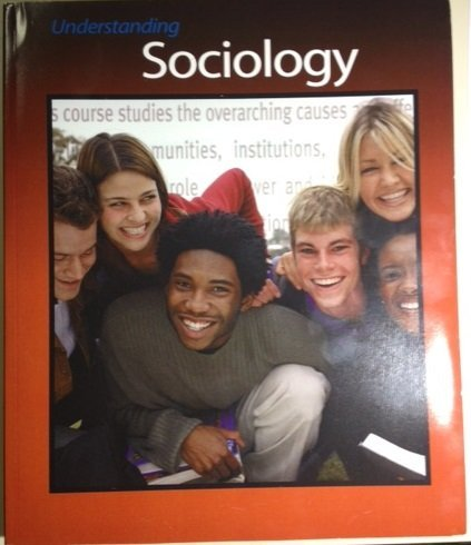 9781932741001: An Introduction to Sociology