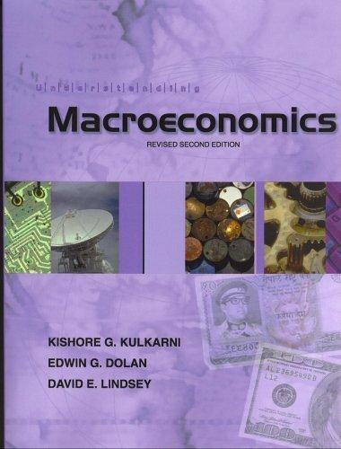 9781932741902: UNDERSTANDING ECONOMICS