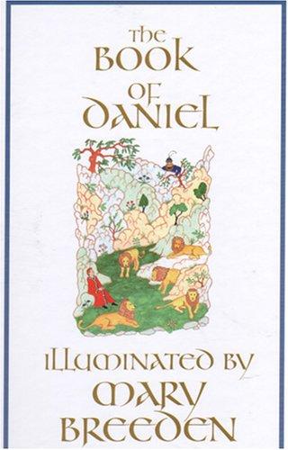 9781932762266: The Book of Daniel