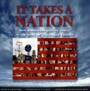 It Takes a Nation: How Strangers Became