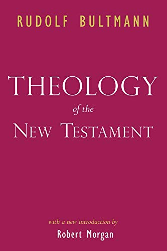 9781932792935: Theology of the New Testament
