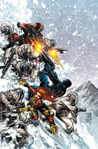 9781932796827: G.I. Joe - Special Missions Volume 1 (v. 1)