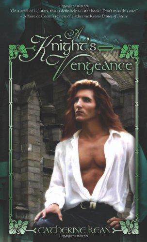9781932815481: A Knight's Vengeance (Knight's series)