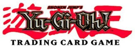 9781932825824: Yu-Gi-Oh! TCG: Movie Exclusive Pack