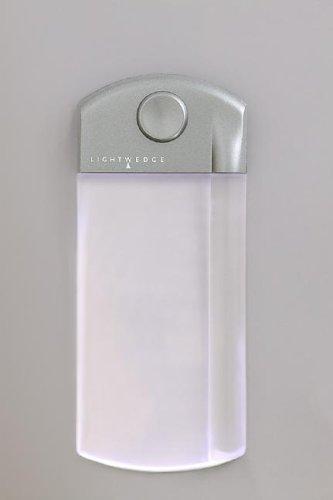 9781932836424: Lightwedge Mini (Silver)