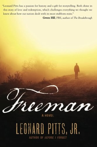 9781932841640: Freeman