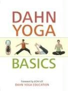 9781932843170: Dahn Yoga Basics: A Complete Guide to the Meridian Stretching, Breathing Exercises, Energy Work, Relaxation, and Meditation Techniques o