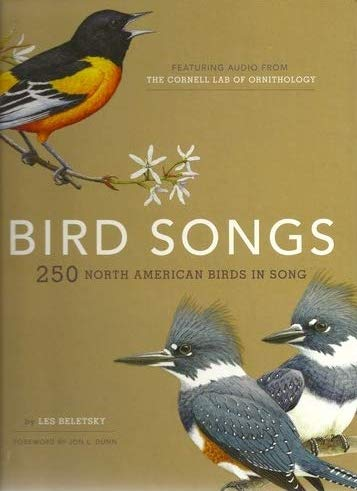 9781932855753: Bird Songs