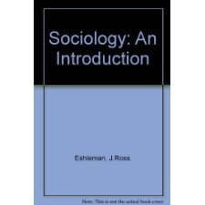 An Introduction to Sociology, 1/e: Laurence A Basirico,