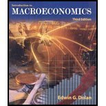 9781932856712: Introduction to Macroeconomics