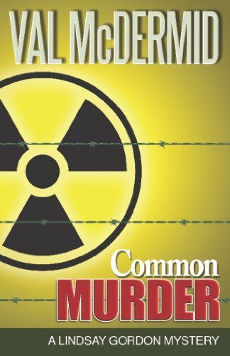 9781932859072: Common Murder: A Lindsay Gordon Mystery (Lindsay Gordon Mystery Series)