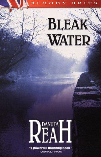 9781932859218: Bleak Water