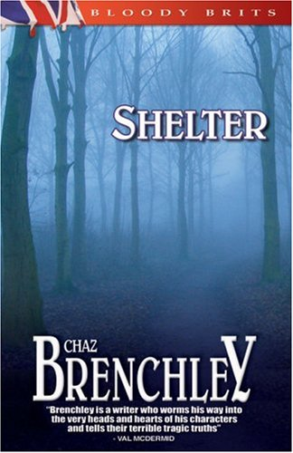 Shelter (1932859292) by Brenchley, Chaz