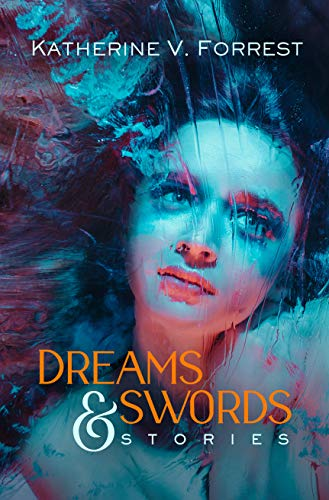 9781932859379: Dreams and Swords