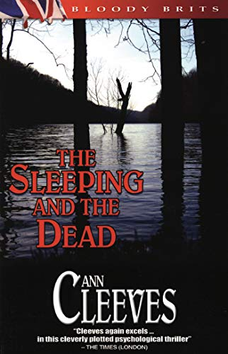 9781932859416: The Sleeping and the Dead