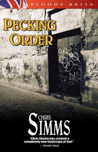 9781932859508: Pecking Order