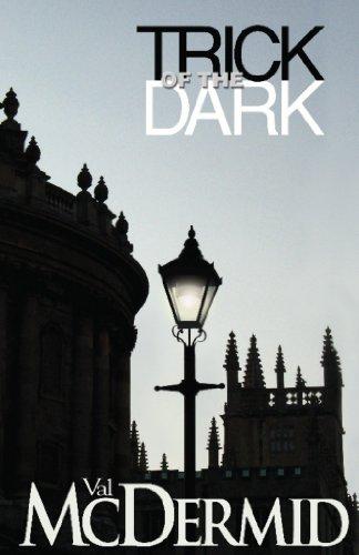 9781932859829: Trick of the Dark