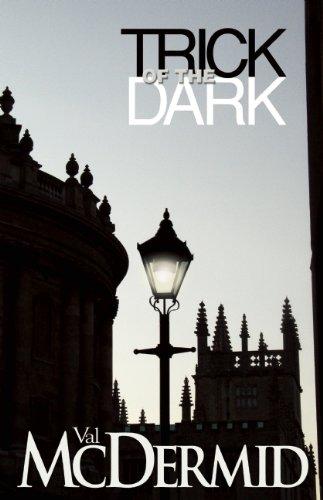 9781932859959: Trick of the Dark