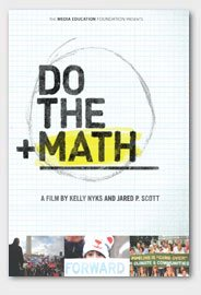 9781932869811: Do the Math - Bill McKibben & the Fight Over Climate Change (DVD)