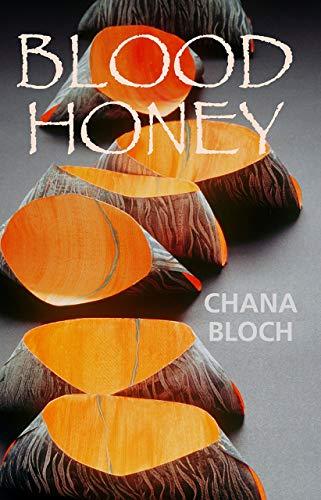 9781932870336: Blood Honey (Autumn House Poetry)