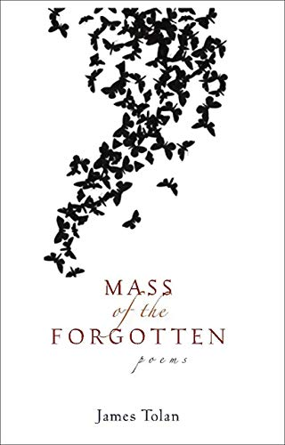 9781932870916: Mass of the Forgotten (Autumn House Poetry)
