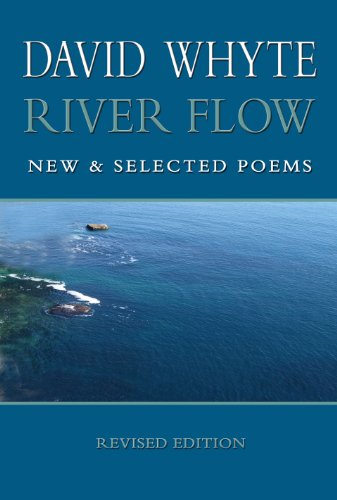 9781932887280: River Flow: New & Selected Poems (Revised Hardcover)